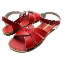 Adults Original Sandal Red