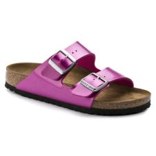 Arizona BF Electric Metallic Magenta:Regular