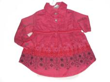 Blouse Red 35008802
