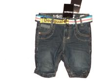 boys denim shorts skateboarding