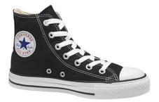 Chuck Taylor All StarCore Hi Black
