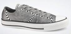 Chuck Taylor Speciality Ox White/Black