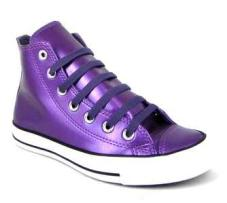 CT Spec Hi Purple Magic