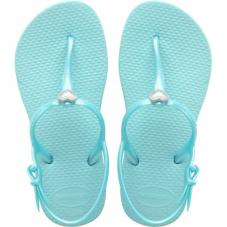 Freedom Kids Ice Blue