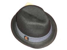 Hat  Dark Blue 72502D