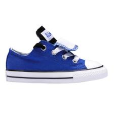 Infant Chuck Taylor Double Tongue Ox Dazzling Blue