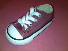 Infant Chuck Taylor Special Ox Malaga