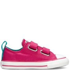 Infant CT 2V OX COSMOS PINK