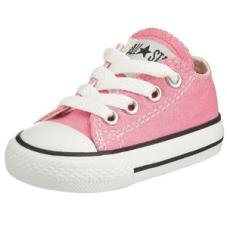 Infant CT AS Core Ox Pink 7J238