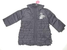 Jacket Grey Iron 35108203