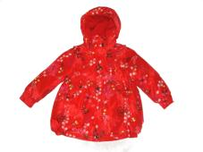 Jacket Red 35972101