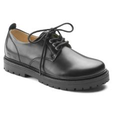 Kleifar Gibson Shoe Black