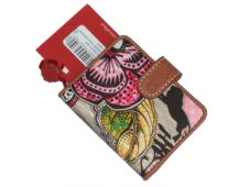 OES0115-8001 Credit Card Holder Sand