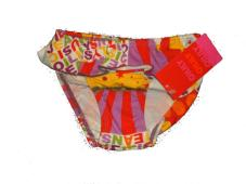 Oilily Kakatoe Swim Brief