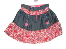 Skirt Pink Strawberry 33112603