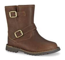 Toddler Harwell Boot :Stout