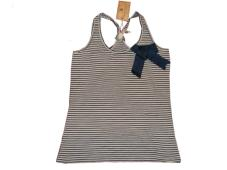 Top Worked Out Tanktop 52402C