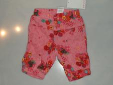 Trouser pink 13801371