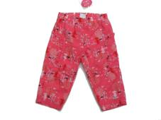 Trousers Coral 37926103