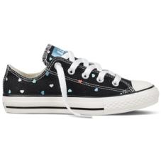 Youth CT AS Special Ox Black/Multi